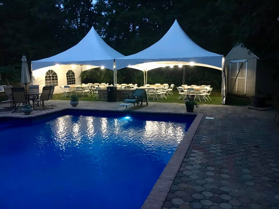 top-party-tents-holbrook